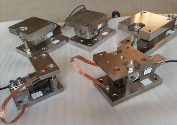 SB-越衡YH-SB耐腐蚀槽罐称重模块系统
