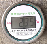 ST-GYT-I,ST-GYT-II便携式电子冷却水测温仪 安徽万宇电气