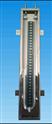 鋁合金板U型管壓力計行情
