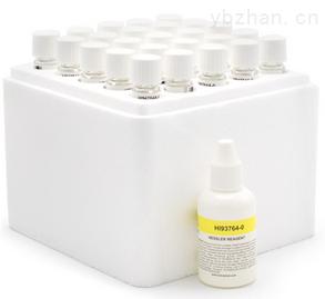 HI94764B-25、HI93764B-25氨氮试剂