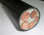 YJV銅芯電力電纜4x16+1x10MM2
