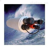 便携式/手持式多参数水质监测仪