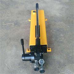 手动液压机240kN价格