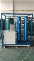 黑龙江省承试电力三级设备干燥空气发生器