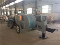 安徽省承试电力三级设备大型张力机