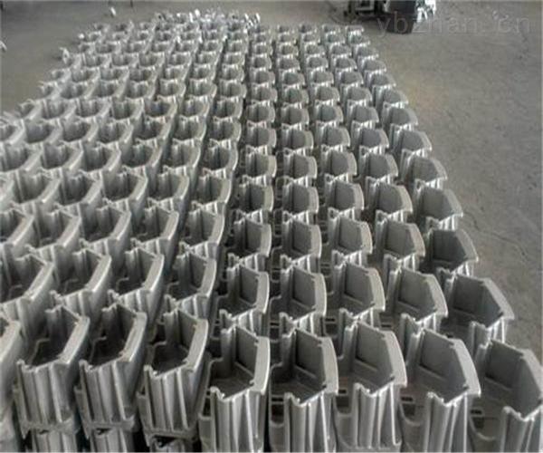 40Cr25Ni20耐磨铸件