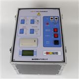 扬州厂家直销介质损耗测试仪