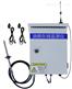 建大仁科泵吸式油烟在线监测仪