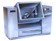上海臥式槽型單漿混合機