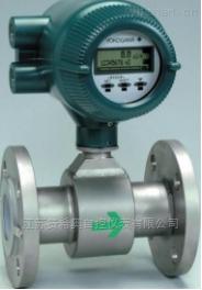 LDE-导电液体电磁流量计