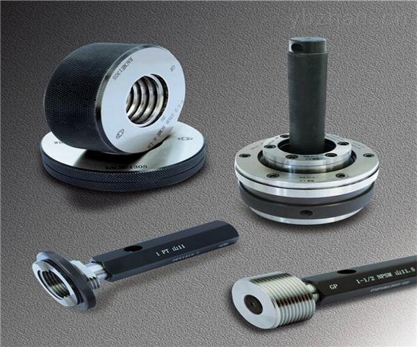 供應S32760六角螺栓