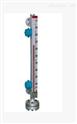 超高压磁浮子液位计