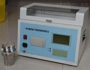 单杯绝缘油介电强度测试仪厂家直销