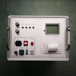 80KV/2mA直流高压发生器厂家