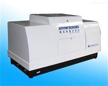 Winner2000微纳湿法激光粒度仪,Winner激光分析仪