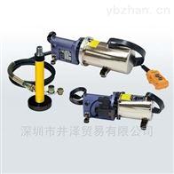 PU35/PU35-LNPASYSTEM株式會社超小型電動液壓泵