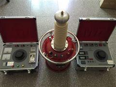绵阳市充气式试验变压器价格
