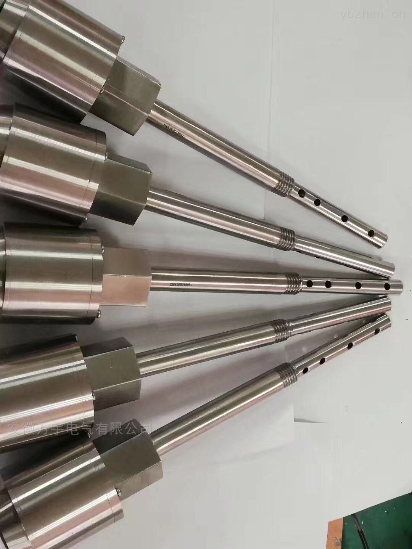 RS-485-A01-B02-C02-D01-模拟磁致伸缩液位传感器 厂家