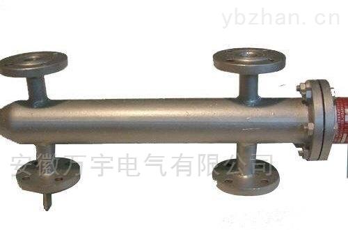 电感式浮球传感器 液位调节监测仪