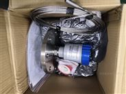河南柴油汽油罐导播雷达液位计