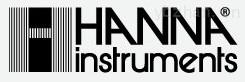 哈纳HANNA铜离子试剂(3倍HI95747-01)