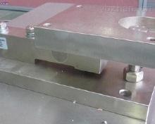 SB-15吨料罐反应釜电子秤