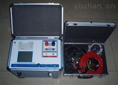 丽江市380V互感器特性综合测试仪