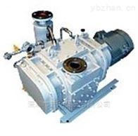 CT6/FT6/MCT7/CT6-PC系列ANLET安耐特株式會社六段式真空泵