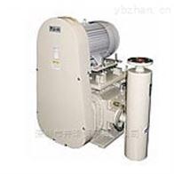 四段式CT4-LE/FT4-LE/MCT4ANLET安耐特株式會社真空泵