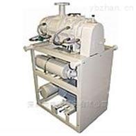 三段式CT3/FT3/FT3-L/ST3-FANLET安耐特株式會社真空泵