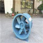 JSF-G-710加*流风机