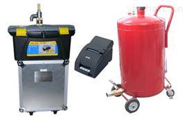 YQJY-2加油站气液比测量仪