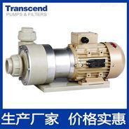 上海磁力泵厂家,东莞创升客户的选择