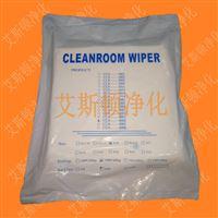上海無塵布特征 9*9無塵擦拭布 工業清潔布
