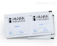 HI93711-03哈纳HANNA总氯试剂(3倍HI93711-01)