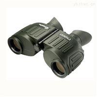 视得乐2326使用方法微光夜视望远镜