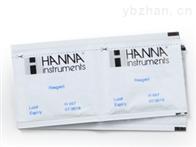 HI95771-03哈纳HANNA总氯试剂(3倍HI95771-01)