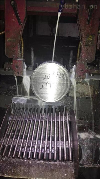 GH90圓鋼-