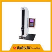 胶带强度试验仪 医药包装性能测试仪