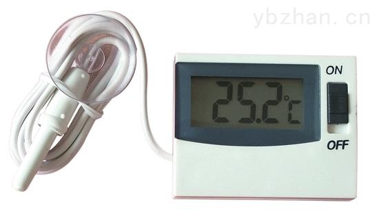 WDX-1數字溫度計