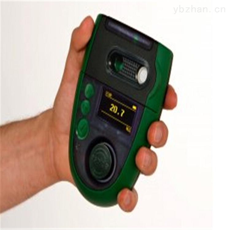 英國安納勞科斯ANALOX傳感器