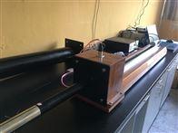 AWA6290Z型驻波管吸声系数测量系统