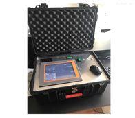 超声应力仪(电声测量仪器)