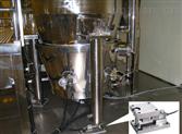 重力液位控制电子称重系统