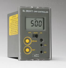 汉钠镶嵌式ORP测定控制器