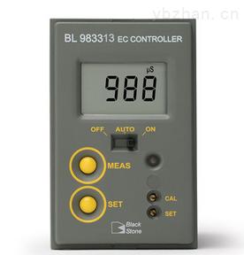 汉钠镶嵌式电导率测定控制器
