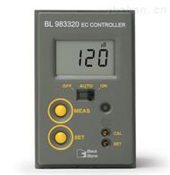 BL983320哈纳在线电导率检测仪