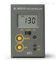 BL983315哈纳在线总固体溶解度测定仪