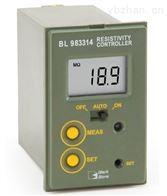 BL983314哈纳镶嵌式电阻率测定控制器