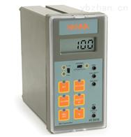HI8410汉钠镶嵌式溶解氧DO监测控制器